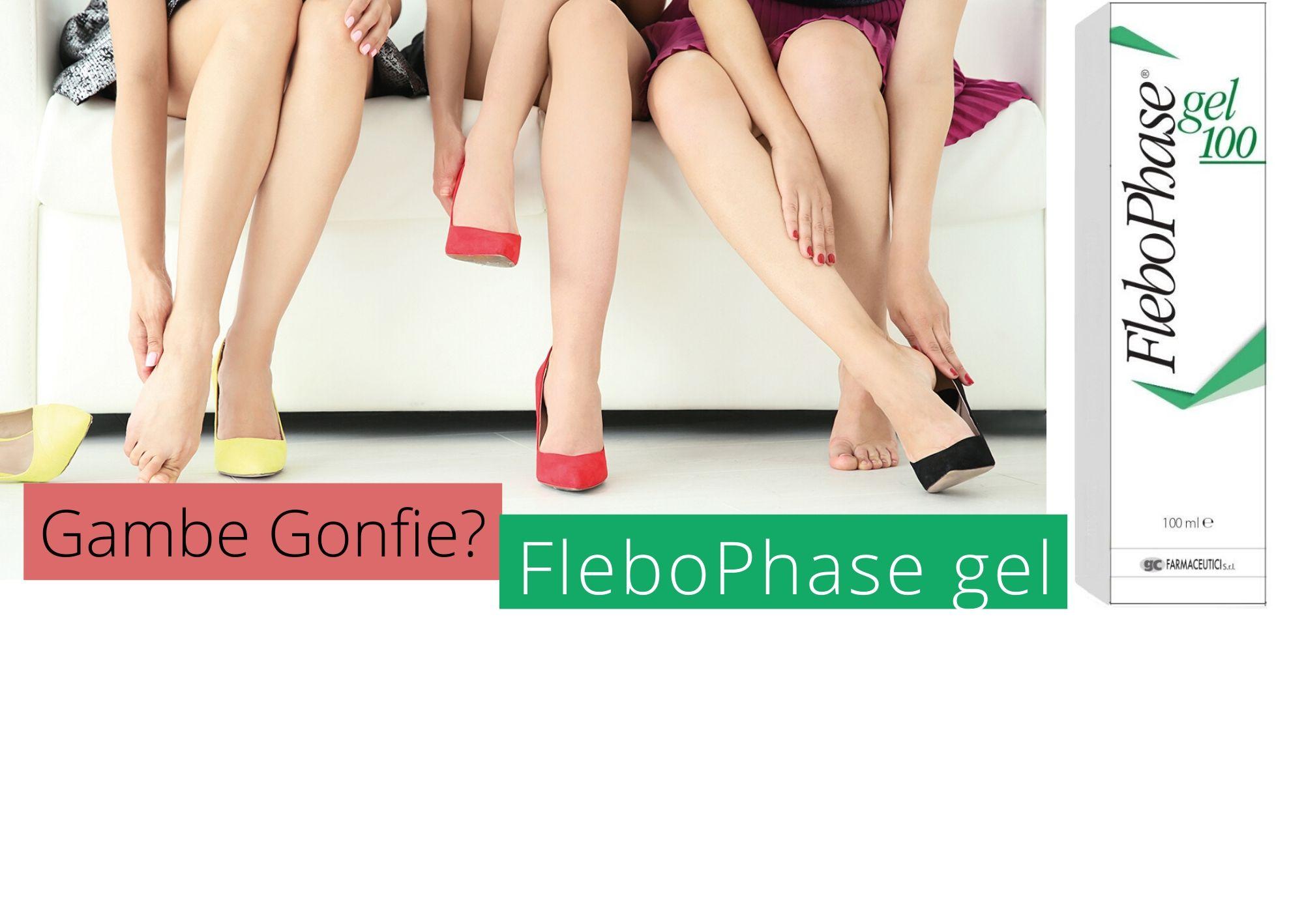 flebophase_gel_SITO_GC_1